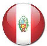 boton_perú